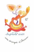 suprolo-12422-ansicht