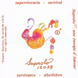sticker-suprolo-12039