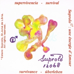 sticker-suprolo-12068
