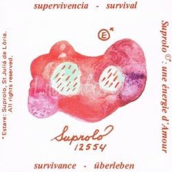 sticker-suprolo-12554