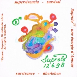 sticker-suprolo-12698